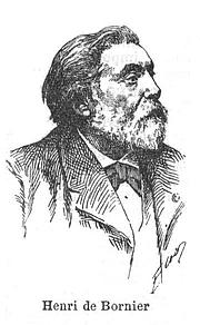 Foto del autor. Nouveau Larousse Illustrée; Dictionnaire Universel encyclopédique, édition année 1904.