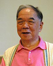 "Foto de l'autor. <a href=""http://asianwiki.com/File:Kyotaro_Nishimura-p1.jpg#file"" rel=""nofollow"" target=""_top"">http://asianwiki.com/File:Kyotaro_Nishimura-p1.jpg#file</a>"