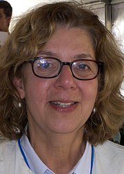"""Author photo. By Larry D. Moore, CC BY-SA 3.0, <a href=""""https://commons.wikimedia.org/w/index.php?curid=11974772"""" rel=""""nofollow"""" target=""""_top"""">https://commons.wikimedia.org/w/index.php?curid=11974772</a>"""
