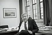 "Forfatter foto. <a href=""http://www.davidchilds.co.uk/Monire/index.htm""> Monire Childs </a>"