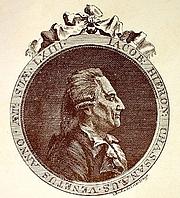 Forfatter foto. http://it.wikipedia.org/wiki/File:Casanova_1788.jpg
