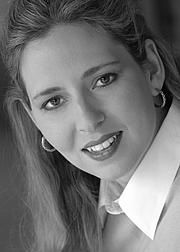 "Författarporträtt. Author's provided media picture from her site. <a href=""http://www.allycarter.com/media-room"" rel=""nofollow"" target=""_top"">http://www.allycarter.com/media-room</a>"