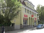Foto del autor. SCM R. Brockhaus Verlag