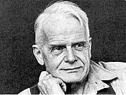 Foto do autor. wikipedia