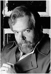 """Kirjailijan kuva. Walter Jon Williams from <a href=""""http://www.walterjonwilliams.net/"""" rel=""""nofollow"""" target=""""_top"""">http://www.walterjonwilliams.net/</a>"""