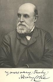 Kirjailijan kuva. public domain
