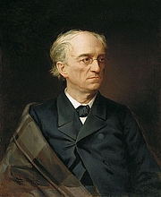 Fotografia dell'autore. Степан Фёдорович Александровский (d. 1906)