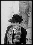 Author photo. Library of Congress, Carl van Vechten Collection, Reproduction Number LC-USZ62-42496 DLC