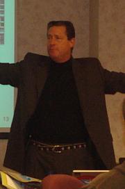 "Photo de l'auteur(-trice). <a href=""http://www.toprankblog.com/"">TopRank's Online Marketing</a>"