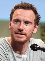 Författarporträtt. wikimedia.org/gageskidmore