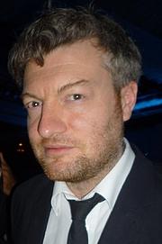 Foto del autor. Wikipedia