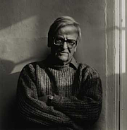 Author photo. Photograph of Sisson Alba