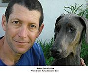 """Foto de l'autor. Uncredited photo at <a href=""""http://www.hachettebookgroup.com/authors_David-R-Dow-%281534687%29.htm"""" rel=""""nofollow"""" target=""""_top"""">Hachettebookgroup.com</a>"""
