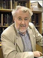 "Forfatter foto. from <a href=""http://www.lifeinlegacy.com"">Lifeinlegacy.com</a>"
