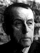 "Foto de l'autor. Jacques Berthier. Image from <a href=""http://www.st.stephan.at/beheimatet/taize/kompon.htm"" rel=""nofollow"" target=""_top"">The Taizé Composers</a> web page by Christoph Enzinger."