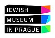 Fotografia de autor. Jewish Museum in Prague