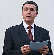 Författarporträtt. Prince Radu in 2009, Wikipedia