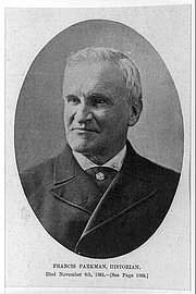 Foto de l'autor. Library of Congress Prints and Photographs Division, Reproduction Number LC-USZ61-97