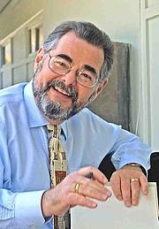 Fotografia de autor. via author's website