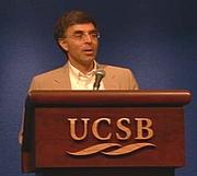 Fotografia de autor. Taken during a lecture.