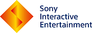 """Photo de l'auteur(-trice). By Sony Interactive Entertainment - <a href=""""https://www.sie.com/"""" rel=""""nofollow"""" target=""""_top"""">https://www.sie.com/</a>, Public Domain, <a href=""""https://commons.wikimedia.org/w/index.php?curid=48388443"""" rel=""""nofollow"""" target=""""_top"""">https://commons.wikimedia.org/w/index.php?curid=48388443</a>"""