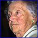 """Foto del autor. <a href=""""http://www.cgim.org/sweeneyclan/2003/reunion.html"""" rel=""""nofollow"""" target=""""_top"""">http://www.cgim.org/sweeneyclan/2003/reunion.html</a>"""