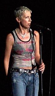 Fotografia de autor. nemahziz, 4 September 2004