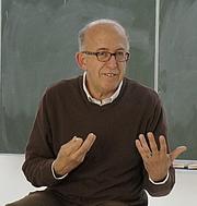 """Autoren-Bild. présent au salon du livre de Loivre . By G.Garitan - Own work, CC BY-SA 3.0, <a href=""""https://commons.wikimedia.org/w/index.php?curid=25525011"""" rel=""""nofollow"""" target=""""_top"""">https://commons.wikimedia.org/w/index.php?curid=25525011</a>"""