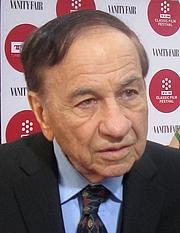 Foto do autor. Wikimedia.org/greghernandez