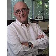 Author photo. Michael Webb (1)