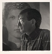 """Author photo. Photo by Robert Giard, at the <a href=""""http://digitalgallery.nypl.org/nypldigital/id?1661149"""" rel=""""nofollow"""" target=""""_top"""">New York Public Library Digital Gallery</a>"""