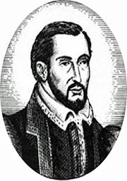 Kirjailijan kuva. [Public domain], via Wikimedia Commons