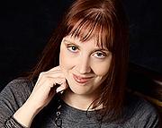 """Foto de l'autor. <a href=""""http://www.authorjessmichaels.com/about-jess"""" rel=""""nofollow"""" target=""""_top"""">http://www.authorjessmichaels.com/about-jess</a>"""
