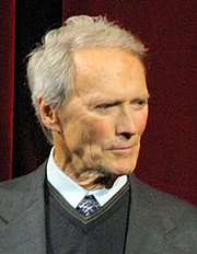 Author photo. Credit: Martin Kraft, 2007, Berlinale