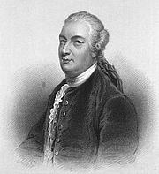 Forfatter foto. James Bruce (explorer). Wikimedia Commons.