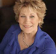 """Författarporträtt. Judy Reeves from <a href=""""http://sandiegowriters.org"""" rel=""""nofollow"""" target=""""_top"""">http://sandiegowriters.org</a>"""