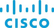 "Fotografia de autor. By Cisco - Cisco, Public Domain, <a href=""https://commons.wikimedia.org/w/index.php?curid=69856883"" rel=""nofollow"" target=""_top"">https://commons.wikimedia.org/w/index.php?curid=69856883</a>"
