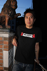 "Författarporträtt. By Steve McLaughlin - <a href=""http://www.flickr.com/photos/1jx/4723990091/"" rel=""nofollow"" target=""_top"">http://www.flickr.com/photos/1jx/4723990091/</a>, CC BY 2.0, <a href=""https://commons.wikimedia.org/w/index.php?curid=14781025"" rel=""nofollow"" target=""_top"">https://commons.wikimedia.org/w/index.php?curid=14781025</a>"