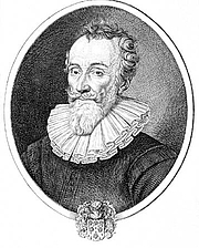 Forfatter foto. Wikipédia France