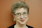 """Author photo. <a href=""""http://www.bonnigoldberg.com/"""" rel=""""nofollow"""" target=""""_top"""">www.bonnigoldberg.com/</a>"""