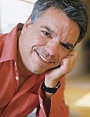 """Foto de l'autor. <a href=""""http://www.vjbooks.com/""""> www.vjbooks.com</a>"""