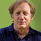 Foto do autor. Alan Zweibel publicity photo. Credit: Wikimedia author Alanzweibel.