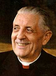 "Foto de l'autor. Image of Cardinal Suenens By <a href=""http://myweb.tiscali.co.uk/renewaluk/gn0303/g015.htm"" rel=""nofollow"" target=""_top"">http://myweb.tiscali.co.uk/renewaluk/gn0303/g015.htm</a>, Fair use, <a href=""https://en.wikipedia.org/w/index.php?curid=10650185"" rel=""nofollow"" target=""_top"">https://en.wikipedia.org/w/index.php?curid=10650185</a>"