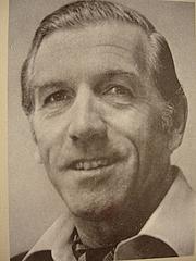 "Författarporträtt. <a href=""http://commons.wikimedia.org/wiki/User:Frachet"" rel=""nofollow"" target=""_top"">http://commons.wikimedia.org/wiki/User:Frachet</a>"
