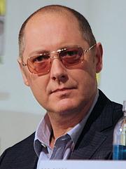 Författarporträtt. wikimediacommons