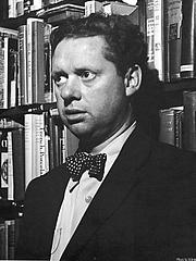 Kirjailijan kuva. Commons / Wikipedia