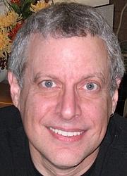 "Foto del autor. CC BY 4.0, <a href=""//en.wikipedia.org/w/index.php?curid=58072345"" rel=""nofollow"" target=""_top"">https://en.wikipedia.org/w/index.php?curid=58072345</a>"