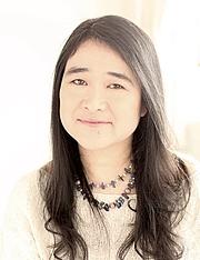 Fotografia de autor. From author's website
