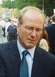Fotografia de autor. wikimedia.org