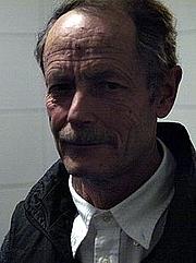 "Author photo. <a href=""http://it.wikipedia.org/wiki/Erri_De_Luca"" rel=""nofollow"" target=""_top"">http://it.wikipedia.org/wiki/Erri_De_Luca</a>"